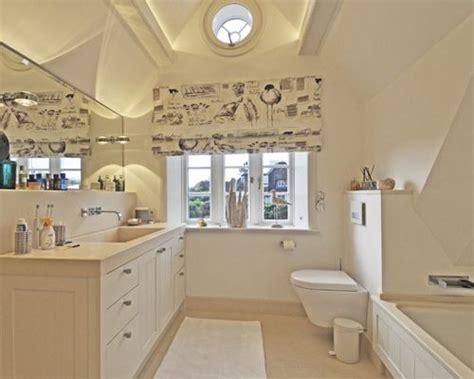 ideen für badezimmer badezimmer badezimmer maritim einrichten badezimmer
