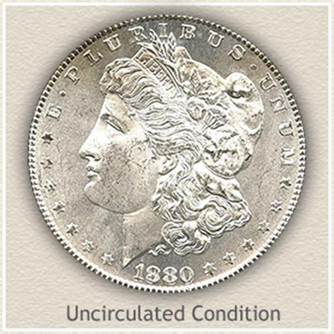 1880 silver dollar value 1880 silver dollar value discover their worth