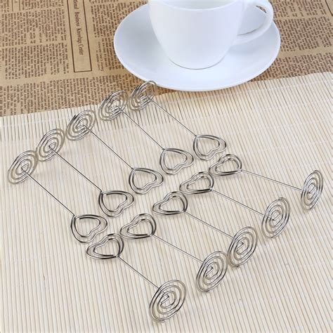 wedding name card holders whole tbrb buy wholesale card holder from china