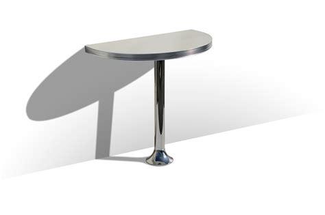 glazen aan tafel awesome xnovinkycom keuken tafel ikea with muur klaptafel