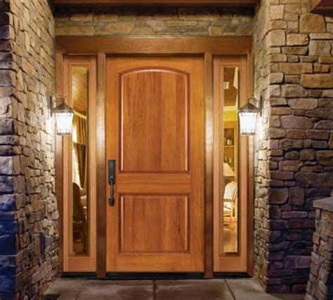 Masonite Doors Exterior Masonite Exterior Doors Wood Robinson House Decor How To Paint Masonite Exterior Doors