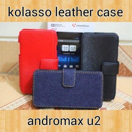 Merk Hp Xiaomi Terlengkap tentang kami toko dompet hp terlengkap