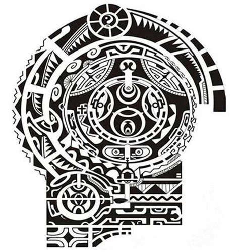 tattoo de dwayne johnson significado tatuagem do the rock veja os significados fotos