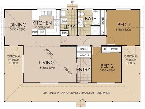 residence design plan kempton modular home design swanbuild homes