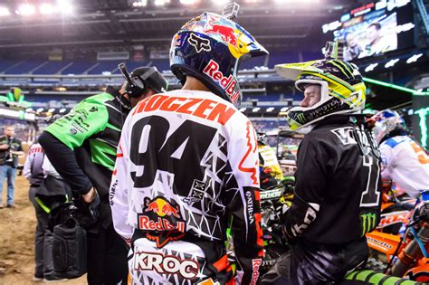 2014 ama motocross results 2014 ama supercross indianapolis results 187 motorcycle