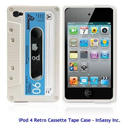 Ipaky Luxury New Generation Iphone 5g 17 best images about ipod touch 5 generation cases on