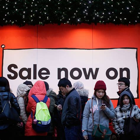 boxing day be good boxing day shopping ban to be debated by mps good housekeeping