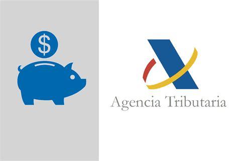 agencia tributaria borrador de la renta 2016 newhairstylesformen2014 agencia tributaria renta 2015 borrador