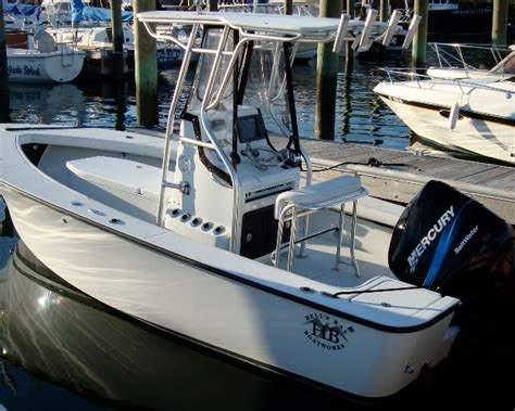 boats for sale in westport ct rare sale 04 hell s bay 21 cape sable the hull truth