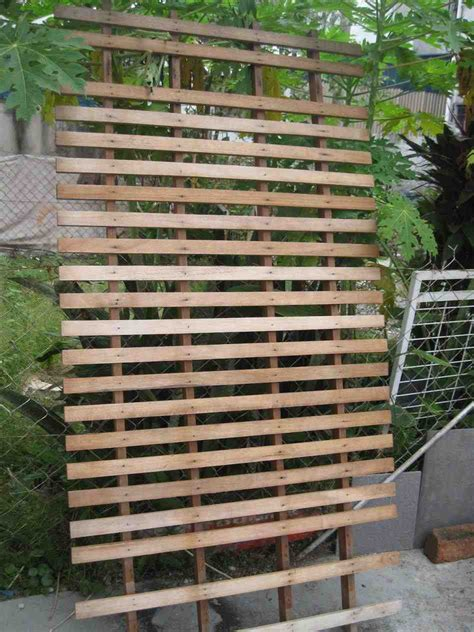 Outdoor Patio Panels Ews Plus Images Lattice Wood Slat Outdoor Panels For Patio