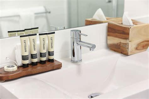 bathroom supplies newcastle nsw bathroom vanities and storage bathroomware house 109265