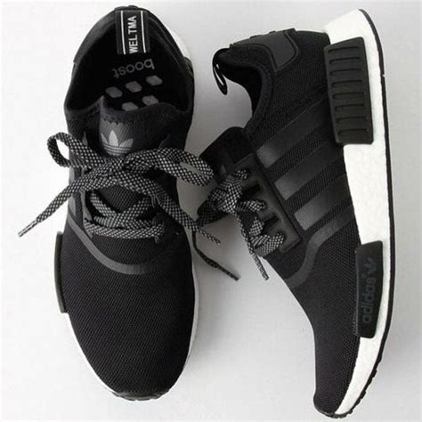 the 25 best adidas nmd ideas on adidas nmds adiddas shoes and adidas shoes nmd