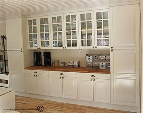 are kitchen cabinets a idea questions