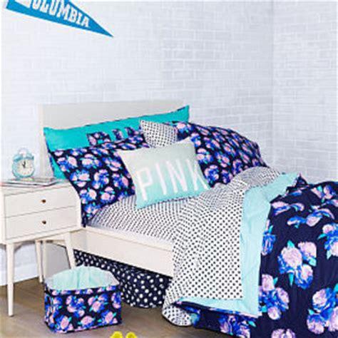 victoria secret comforter queen reversible comforter pink victoria s from vs pink
