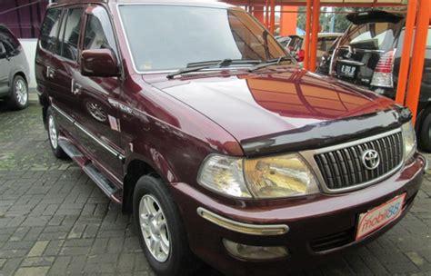 Jual Alarm Mobil Bandung mobil bekas jual beli mobil bekas dan baru murah
