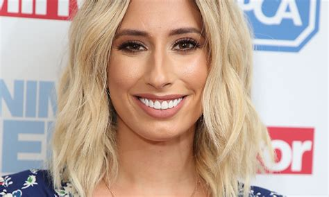 fashion icon plaited hair stacey solomon wears her hair plaited in princess elsa