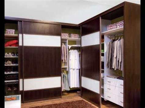 Creative Closets by Creative Closets