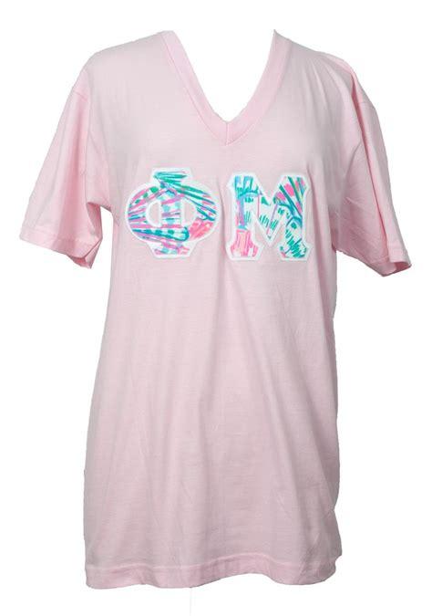 best 25 phi mu shirts ideas on apparel