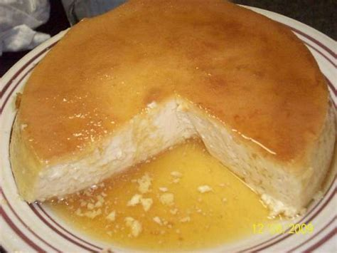 mexican bathtub cheese the 25 best mexican flan ideas on pinterest baked flan