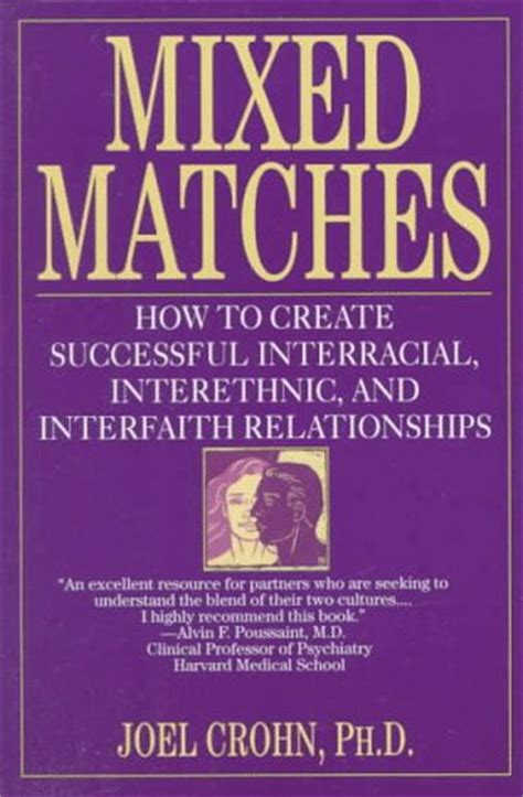 a christian guide to intercultural marriage books books on intercultural marriage between worlds