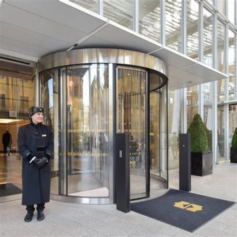 Revolving Glass Door Revolving And Sliding Doors From Ea