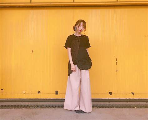 Photo Noujo Ami Nogizaka46 8 A Pop Idols Noujo Ami