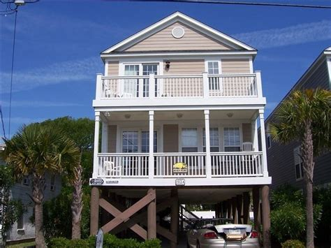 house vacation rental in surfside from vrbo