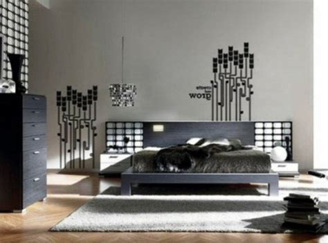 schlafzimmer designs für jungen schlafzimmer gestalten wei 223 e m 246 bel