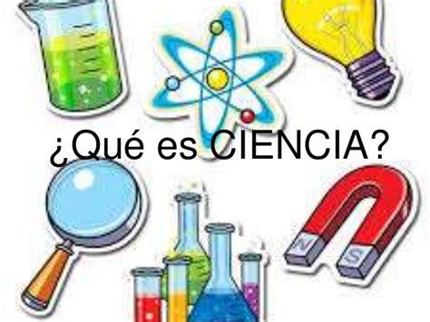 imagenes de ciencias naturales para niños ciencia conocimiento cientifico investigacion cientifica