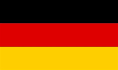 free german free germany flag images ai eps gif jpg pdf png and svg