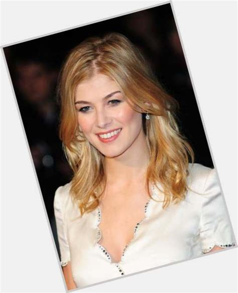 rosamund pike rankings opinions lists rankings about rosamund pike official site for woman crush wednesday wcw