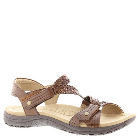 sandals womens earth origins stella s sandal ebay