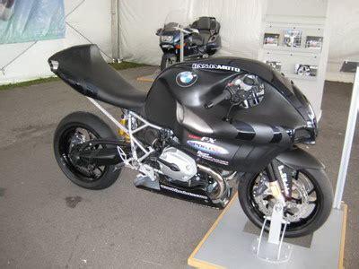 bmw scorpion canjamoto