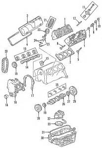 Pontiac Montana Parts Diagram 2003 Pontiac Montana Parts