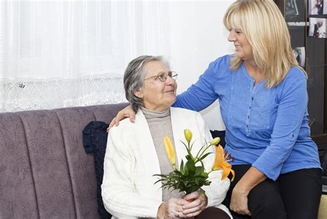 assisted living vs nursing home nursing home tender