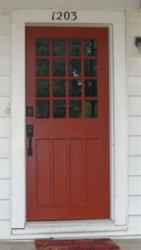 front door paint colors sherwin williams 17 best ideas about red front doors on pinterest red