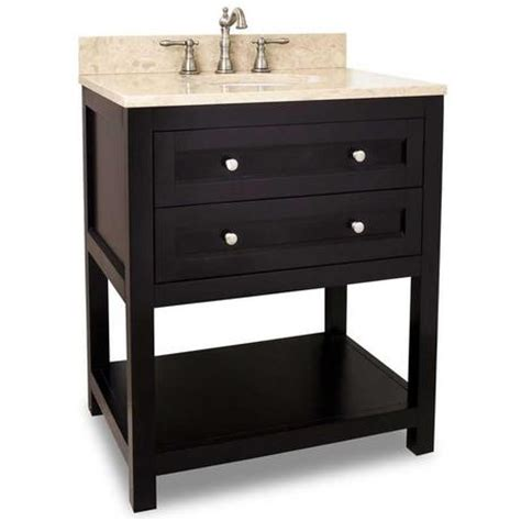 Comfort Height Bathroom Vanity Comfort Height Bathroom Vanities A Shift To The New Standard Paperblog