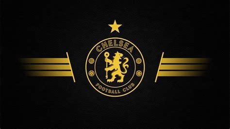Kaos Hi Res Black Liverbird Liverpool Logo 9 Lengan Panjang Lpg Lpl30 football chelsea football club hd wallpapers