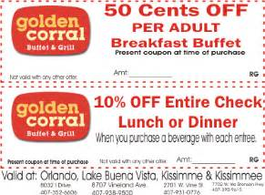 printable coupons for golden corral buffet free printable golden corral coupon february 2017