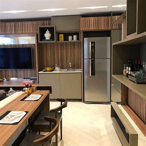 designer home decor house interior 2019 trendy interior and exterior design