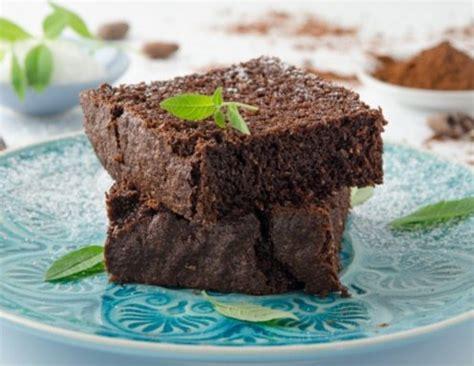 kakao kuchen kakao kokos kuchen aus der hei 223 luftfritteuse rezept