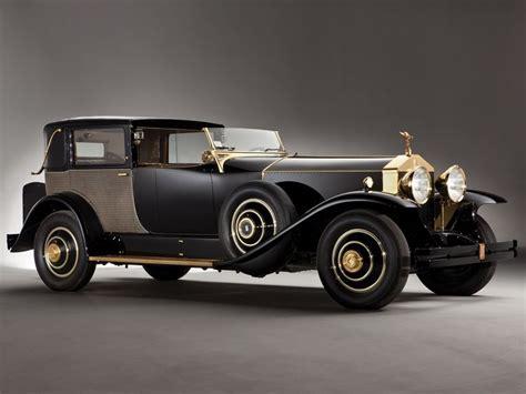 classic rolls royce wraith 53 best rolls royce images on pinterest vintage cars