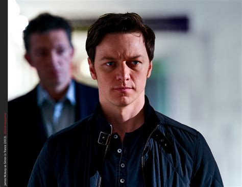 james mcavoy painting movie james mcavoy gets hit in the head and forgets in trance