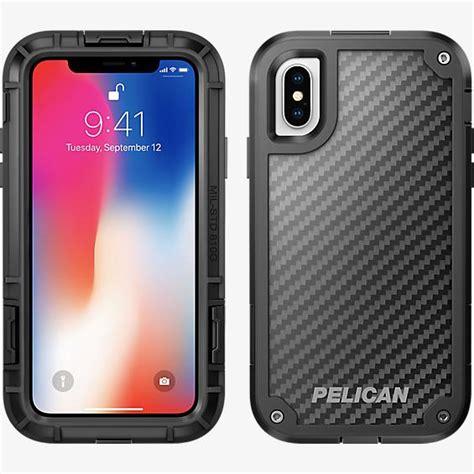 pelican shield for iphone xs x verizon wireless