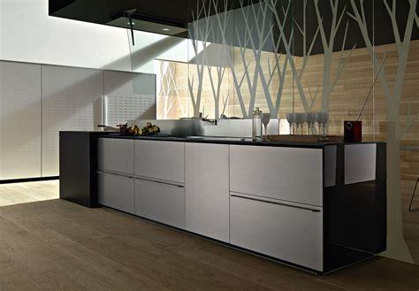 cucina con isolotto cucine moderne rotonde geosfera disponibile con