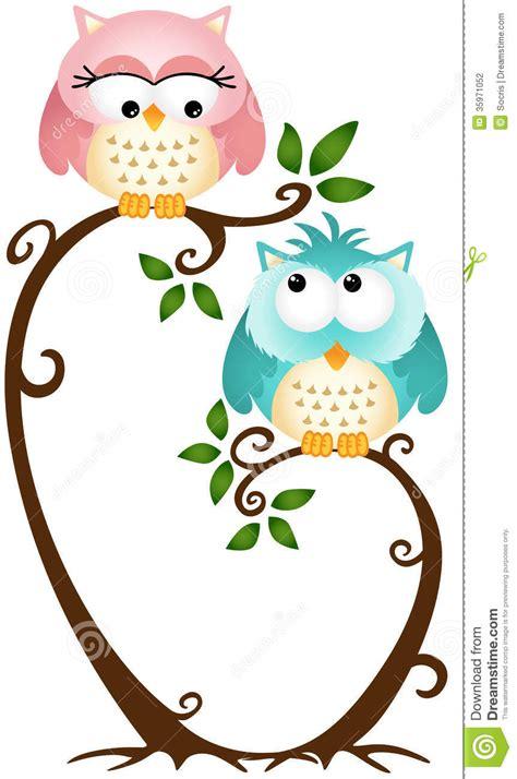 cute tree clipart clipart suggest cute fall owl clipart clipart suggest