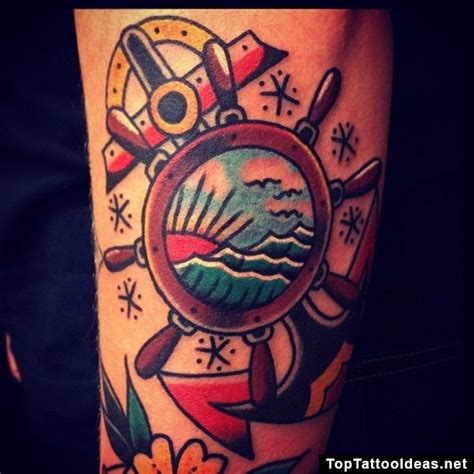tattoo sun cream uk best 25 sailor tattoos ideas on pinterest octopus
