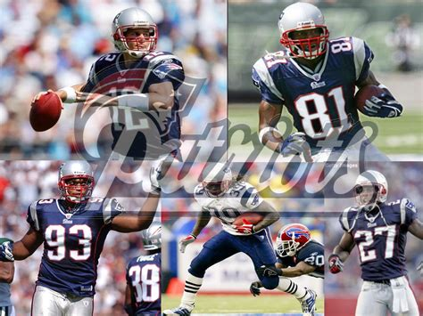 new england patriots l history of all logos all new england patriots logos