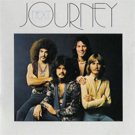 Journey By journey next reviews
