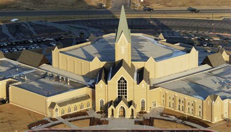 Exceptional Catholic Churches In Tulsa Ok #6: 57d318d3bcfd0.image.jpg